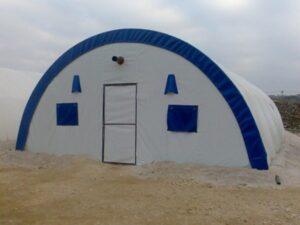 Çadır, Şantiye Çadırı, Şantiye Çadırı Fiyatları, Şantiye Çadırı Modelleri, Şantiye Çadırı Çeşitleri