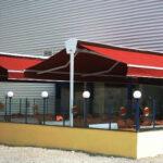 çift açılır tente,çift açılır tente fiyatları,çift açılır tente modelleri